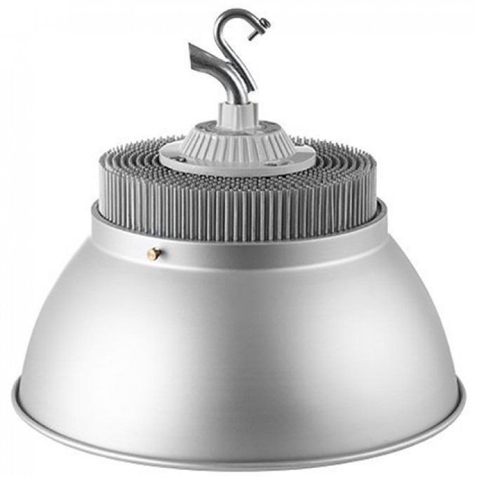 Cloche Highbay LED 200W SMD OSRAM Blanc 5700K