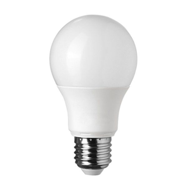 Ampoule E27 10w ou 12w Dimmable