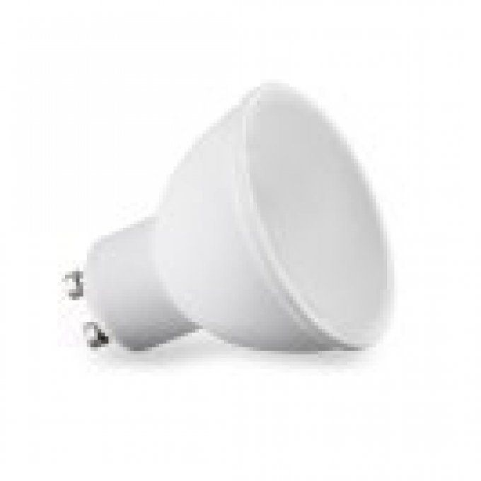 GU10 7W SMD Dimmable