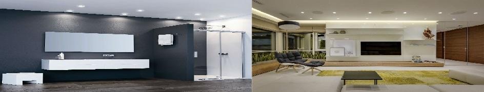 ledlumieres encastrable ou spot interieur cmonsite. Black Bedroom Furniture Sets. Home Design Ideas